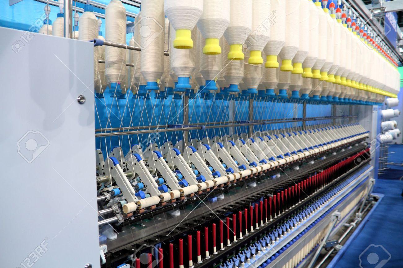 تولید کنندگان پارچه تریکو