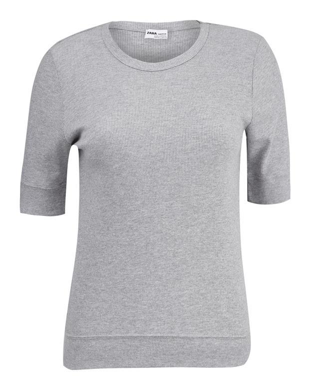 پارچه تریکو تی شرت